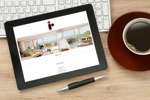 News - Neue Röder-Immobilien-Website